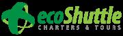 ecoShuttle-logo